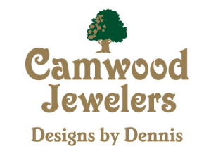 Camwood Jewelers Anacortes, WA