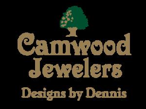 Camwood Jewelers Anacortes, WA